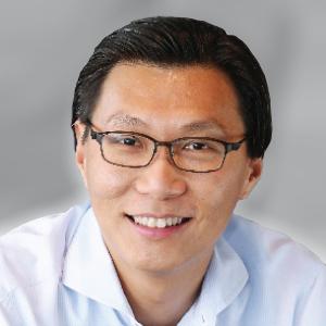 Alvin Chooi