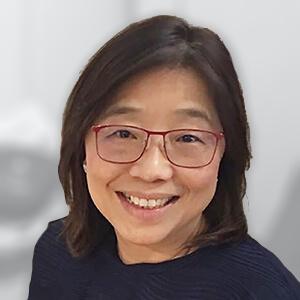 Amy Hoe