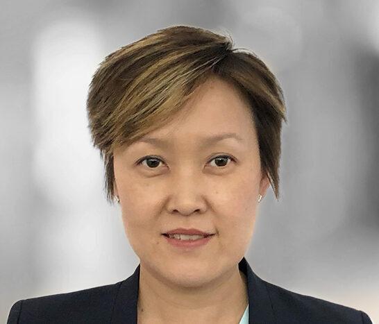 Boon-Kee Tan