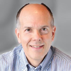 Craig Merdian