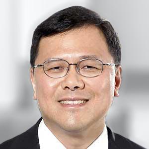 Ken Lau